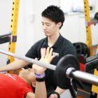 加圧トレーニング 千歳烏山 京王線: