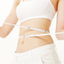 加圧トレーニング 千歳烏山 京王線:加圧トレーニングが痩せる理由